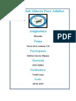 Tarea de la semana VII filosofia.docx.docx