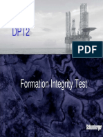 Formation Integrity Test.pdf