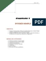 Clase de Interes Simple.pdf