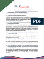 202005 - Preguntas Frecuentes - Beca Permanencia 2020.pdf