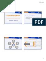 Higiene_do_Trabalho_-_Agentes_Quimicos.pdf