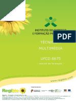 ufcd 6675
