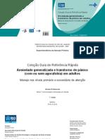 GRRJ Ansiedade e Pânico.pdf