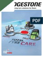 BS_TBRTTC_Brochure_EU