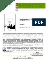 FDP Construire des  pratiques (1) (1)