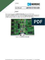 nRF9E5-EVBOARD_rev1_1