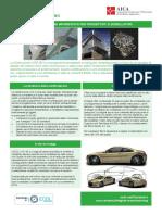 CAD 3d_scheda_ITA