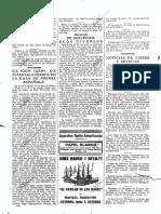 ABC, noviembre 1927