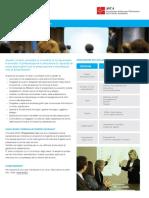 Presentation_Scheda_IT.pdf