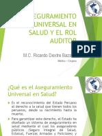 1.ASEGURAMIENTO UNIVERSAL EN SALUD (1)