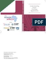 Africa_Understanding_Power_Purchase_Agreements.pdf