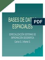 BDE_1.pdf