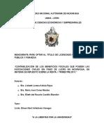 Monografia de beneficios fiscales-0NG
