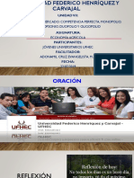 Competencia de Mercado.pdf