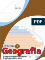 GEOGRAFIA 3.pdf