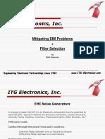 emi-problems-filter-selection.pdf