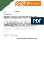 Instrucciones_Radicacion