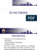 11-functions