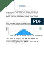 exposicion  distribucion de probabilidad normal.docx