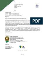 C.O 134726 USO DE LAS REDES SOCIALES.pdf