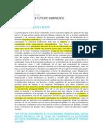 NEGOCIO RADICAL.traduccion