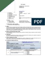 SILABO 2020-I - Mecánica de Rocas - Ing. RGL.pdf