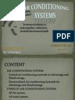 Seminar_on_AC_system-converted.pdf