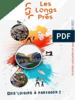 plaquette-2020-2021.pdf
