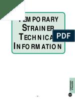 Temp Tech Info (1)