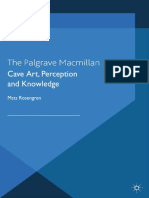 Mats Rosengren (auth.) - Cave Art, Perception and Knowledge (2012, Palgrave Macmillan UK) - libgen.lc