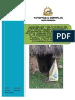 edoc.pub_3-informe-de-vulnerabilidad-y-riesgos-agua-y-sanea
