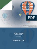 fintech-vietnam-startups-151126150047-lva1-app6891.pdf