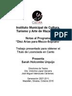 diez-arias-para-mezzosoprano-docx