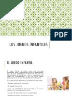 taller de juegos infantiles 2 pdf