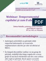 Temperamentul copilului_EP_MECC_P-u_educatori_parentali 2 (2)