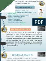 AIRE COMPRIMIDO.pptx