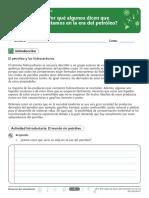 1. Cartilla Ciencias Naturales Quimica UNIDAD 2.2  11°.pdf