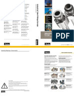 PARKER CAT-4100-8-UK.pdf