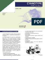 CYANOTYPE-BOOK-Branco-Ottico