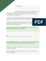 Cuestionario AA3. Documentación