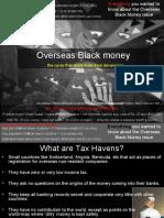38 Black Money com