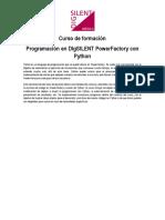 Programa_Programación con Python