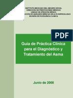 Asma_Final.pdf