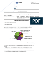 RTP_Desafio_aula5_Recursos_Energeticos