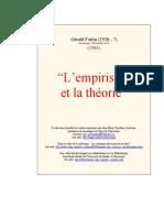 1_4929732169217081404.pdf