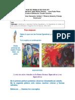 GUÍA N°5 ARTES VISUALES CUARTO BASICO NELLY - JUAN PABLO - ELY.docx