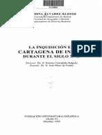 La_Inquisicion_en_Cartagena_de_Indias_du.pdf