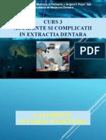 C 5 (ACCIDENTE, COMPLICATII).pptx
