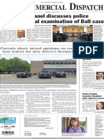 Commercial Dispatch eEdition 6-10-20