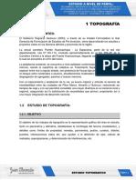 1.00 IT_Cuatro_Vias_2019